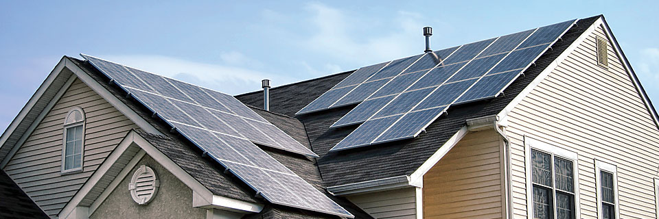Coastline homes maine modular manufactured home dealer for Energy smart homes